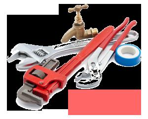 Слесарь сантехник в Оренбурге